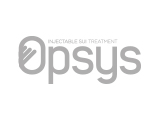 opsys
